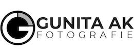 GUNITA AK FOTOGRAFIE