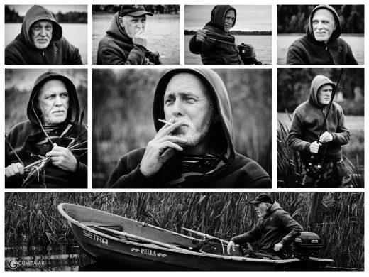 Fischer Fotografie, Fotostory , lifestyle photography, Themenfotografie