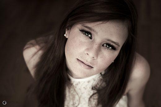 Porträt, Lifestyle photography