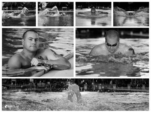 Schwimmen, Fotostory, lifestyle photography, Themenfotografie